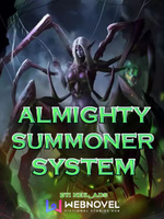Almighty Summoner System