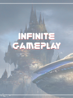 Infinite Gameplay