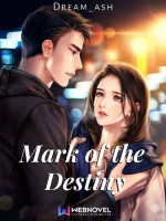 Mark Of The Destiny