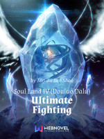 Soul Land Iv Douluo Dalu : Ultimate Fighting