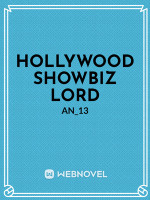 Hollywood Showbiz Lord