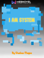 I Am System
