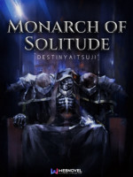 Monarch Of Solitude: Daily Quest System