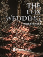 The Fox Wedding Kitsune No Kekkon