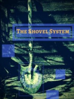 The Shovel System